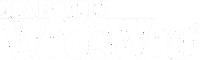 MWW_Logo_white_500x150